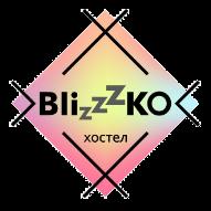 Сеть хостелов Blizzzko – лучшее решение для путешествия по Казани!