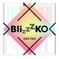Хостел «Лаунж Blizzzko»